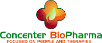 Concenter BioPharma/Silkim Ltd at World Orphan Drug Congress