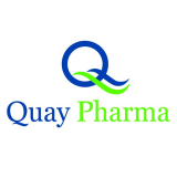Quay Pharma at World Orphan Drug Congress