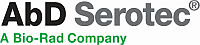 AbD Serotec, a Bio-Rad Company at World Vaccine Congress Europe