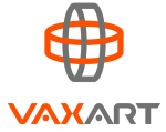 Vaxart at World Veterinary Vaccines Conference 2016