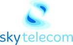 Sky Telecom at Telecoms World Middle East 2016