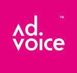 Advoice at Telecoms World Middle East 2016