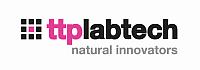 TTP Labtech at European Antibody Congress