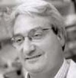 Professor David Weiner