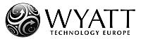 Wyatt Technology Europe at European Antibody Congress