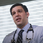 Dr Matthew Memoli