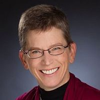 Jennifer Yearley at Americas Antibody Congress 2016