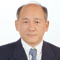 Dr Hanwei Yang at Asia Pacific Rail 2017