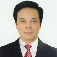Hoang Ngoc Tuan at Asia Pacific Rail 2016