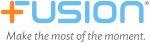 Fusion at Aviation Show MENASA 2016