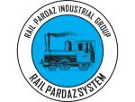 Rail Pardaz System at Middle East Rail 2017