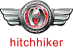 HitchHiker GmbH at Aviation IT Show Asia 2016