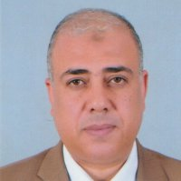 HE Eng. Aly Fadaly at Middle East Rail 2016