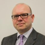 Nick Crabb at Pharma Pricing and Market Access Europe 2016