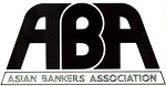 Asian Banker Association at Financial Inclusion Summit Asia 2017
