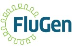 FluGen Inc at World Vaccine Congress US 2016