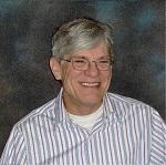 Dr Daniel Vellom