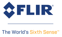 Flir Commercial Systems at Africa Rail 2016
