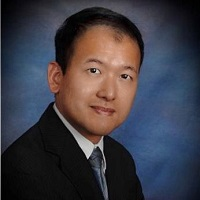 Dr Xiang (Sean) Li, Senior Quantitative Researcher, Paralian Technology, Inc.
