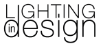 Lighting in Design, partnered with The Lighting Show Africa 2016