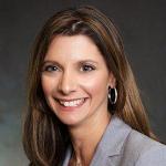 Dr Kristin Bedard