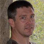 Dr Francois Maree