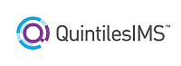 QuintilesIMS at Market Access US 2016