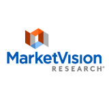 MarketVision Research at World Orphan Drug Congress USA 2016