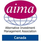 AIMA Canada at Quant World Canada 2016