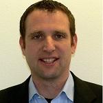 Adam Sabow, Director, McKinsey & Company