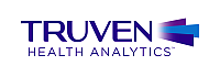 Truvern Health at Evidence EU 2016