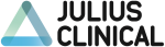Julius Clinical at World Vaccine Congress Washington 2017