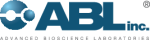 ABL, Inc at World Vaccine Trials Conference 2016