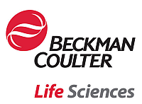 Beckman Coulter at Cell Culture World Congress 2016