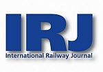 International Railway Journal at Asia Pacific Rail 2017