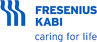 Fresenius Kabi at Cell Culture World Congress 2016
