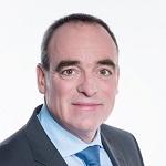 Mr Thomas Lingelbach, President and Chief Executive Officer, Valneva SE