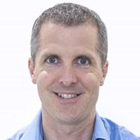 Mr Ronan McGarvey at BioPharma Asia Convention 2016