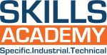 Skills Academy DWC at The Training & Development Show Middle East 2016