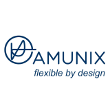 Amunix at Americas Antibody Congress 2016