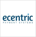 Ecentric Payment Systems at Seamless Africa 2017