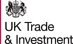 UK Trade & Investment at Asia Pacific Rail 2016