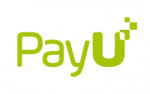 PayU at Digital ID World Africa 2016
