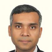 Dr Nasir M Rajpoot at DigitalPath Europe 2016