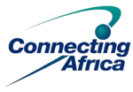 Connecting Africa at Digital ID World Africa 2016