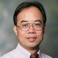 Assist. Prof Yiyu Cai, Associate Professor, Division of Mechatronics and Design, Nanyang Technological University (NTU) - Singapore