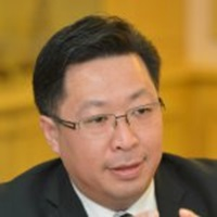 Mr Felix E.B. Lee, CEO, Matrix Global Schools