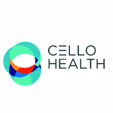 Cello Health at World Orphan Drug Congress USA 2016