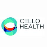 Cello Health at World Orphan Drug Congress USA 2016