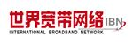 International Broadcast Information at Telecoms World Asia 2017